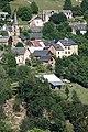 Saccourvielle - Eglise Saint-Barthélemy - 01.jpg