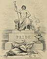 Sacred allegories (1859) (14803444903).jpg