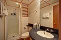 Safari Quest - Captain Stateroom Bath.jpg