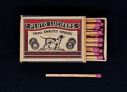 Safety Matches Pluto Lucifers.jpg