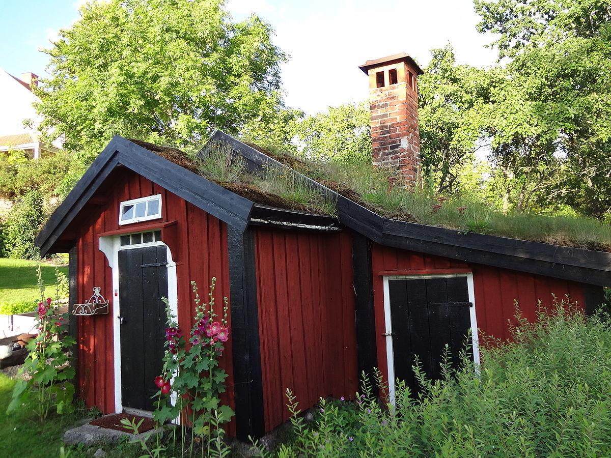 The Med Jobs in Askersund, Orebro County, Sweden - LinkedIn