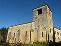 Saint-Amand-de-Vergt église.JPG