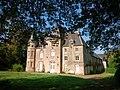 Saint-André-de-Bohon - Maison de l'Ange.jpg