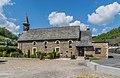 Saint-Fleuret Chapel of Estaing.jpg