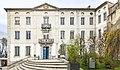 Saint-Gaudens - La façade de l'Hôtel de Ville.jpg