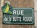 Saint-Georges-le-Fléchard-FR-53-rue-17.JPG
