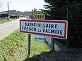 Saint-Hilaire-Cusson-la-Valmitte - Panneau entrée.jpg