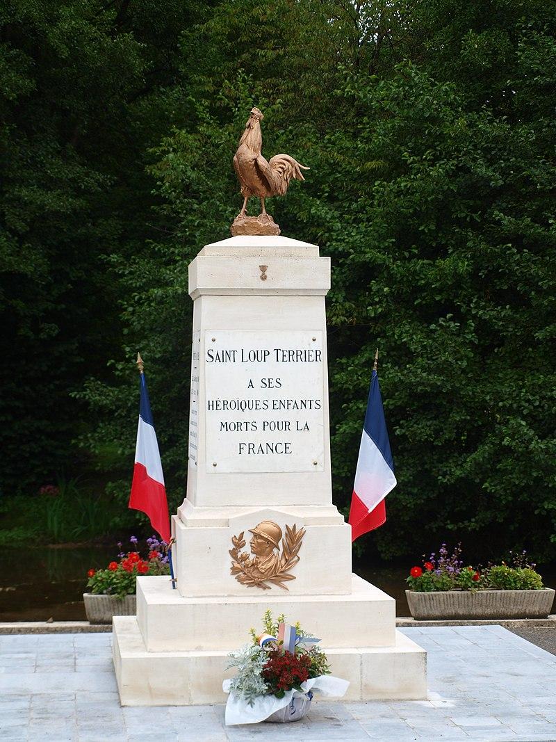 Saint-Loup-Terrier-FR-08-monument aux morts-14.jpg