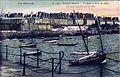 Saint-Malo-FR-35-avant 1914-A02.jpg