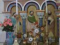 Saint-Pancrace (24) église tabernacle détail.JPG