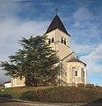 Saint-Paul-de-Varax-FR-01-église-07.jpg