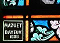 Saint-Priest 23 église vitrail (2).jpg