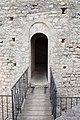 Saint-Quentin-Fallavier - 2015-05-03 - IMG-0135.jpg