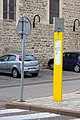 Saint-Quentin-Fallavier - 2015-05-03 - IMG-0249.jpg