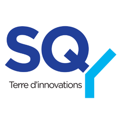 Syndicat daglomération de Saint-Quentin-en-Yvelines