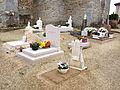 Saint-Rémy-FR-01-cimetière-12.jpg