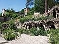 Saint-Rambert-L'Île-Barbe - Jardin public.jpg