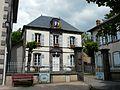 Saint-Saturnin (63) mairie.JPG