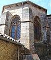 Saint-Sernin-sur-Rance - Collégiale Saint-Sernin - 07.JPG