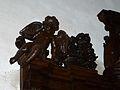 Saint-Sulpice-de-Roumagnac église tabernacle détail (5).JPG