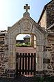 Saint-Thurial-porte1.jpg