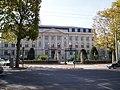 Saint Étienne-École des mines-20071017.jpg