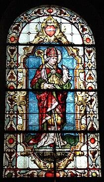 Saint Arnould.jpg