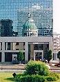 Saint Louis,Missouri.USA. - panoramio.jpg