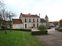 Saints.Puisaye-mairie-02.jpg