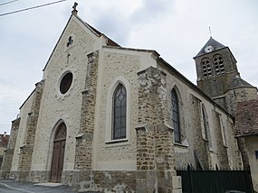 Saints - Église 3.jpg