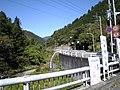 Saitama Prefectural Road 71 1.JPG