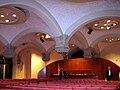 Sala Conferencias Generalidad.jpg