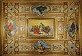 Sala del Senato soffitto Caffè Florian.jpg