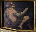 Sala di giove, allegoria dell'onore, di vasari, cristoforo gherardi e marco da faenza 02 2.jpg