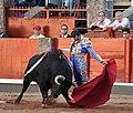 Salamanca 2013.jpg
