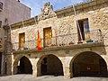 Salas de los Infantes - Ayuntamiento 4.jpg