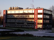 Salford University Cockcroft Building.jpg