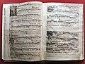 Salmi a quattro voci di jacobus fogliani, organista del duomo di modena, 1520-30.JPG