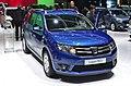 Salon de l'auto de Genève 2014 - 20140305 - Dacia 3.jpg
