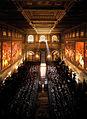 Salone dei cinquecento pitti.jpg