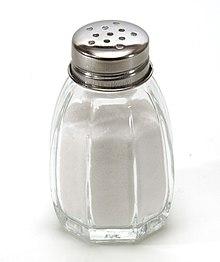 220px-Salt_shaker_on_white_background.jp