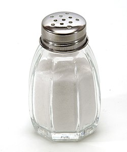 Salt shaker on white background.jpg