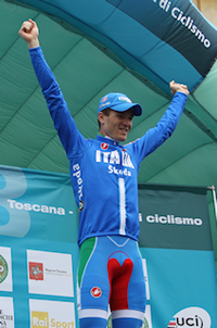 Salvatore Puccio.png