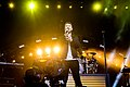 Sam Smith Lollapalooza 2015-7.jpg