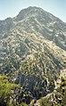 Samaria Gorge, Crete - panoramio (2).jpg