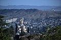 Sameba Cathedral, Tbilisi کلیسای جامع تثلیث در تفلیس- گرجستان 28.jpg