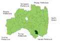 Samegawa in Fukushima Prefecture.png