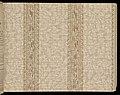 Sample Book, Sears, Roebuck and Co., 1921 (CH 18489011-61).jpg