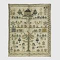 Sampler (England), 1812 (CH 18564377).jpg