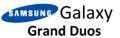 Samsung GALAXY Grand Logo.png